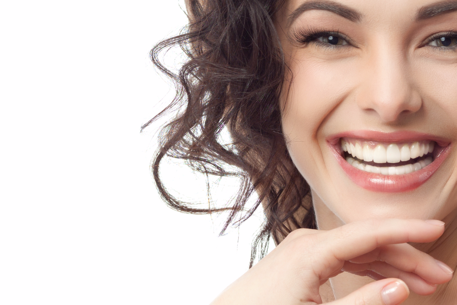 Your teeth are precious – Give them great care