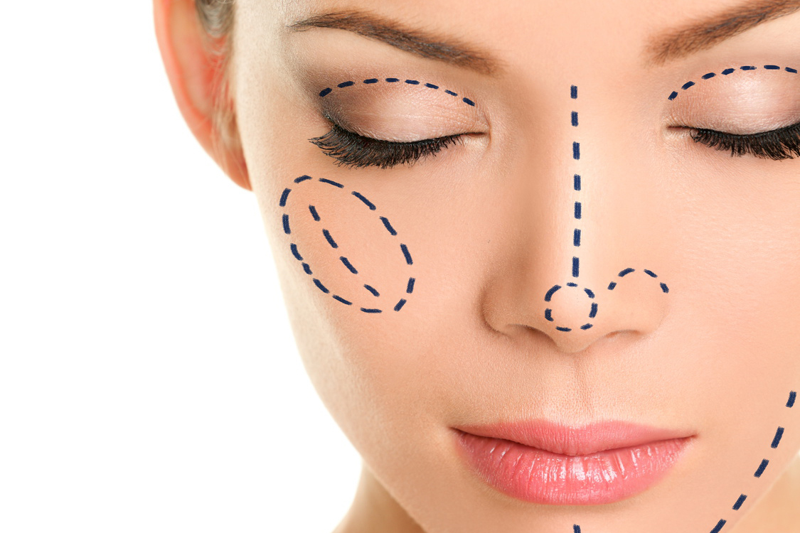 Finding the best rhinoplasty surgeon: How to